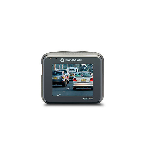 Navman 3676686 MiVue800 Dual Cam at The Good Guys
