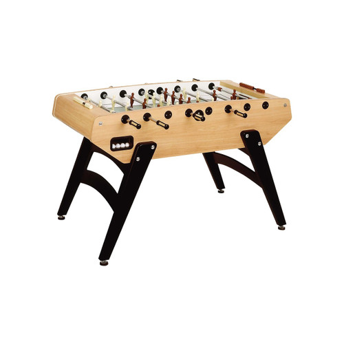Imperial Garlando G-5000 Wood Grained Foosball Table