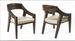 California House C4105 Game Chair
