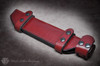 Aitor 'The 1777' Scout Sheath