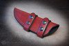 Paine Bushcraft Scout Sheath