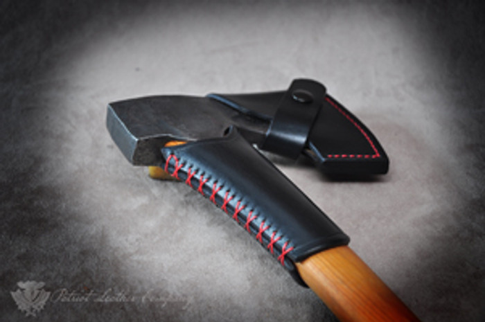 Marbles 'The Colonial' Axe Sheaths