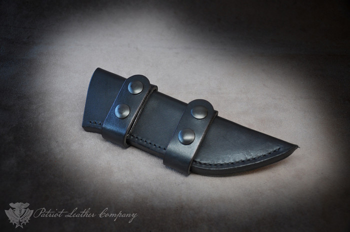 Hamilton Scout Sheath