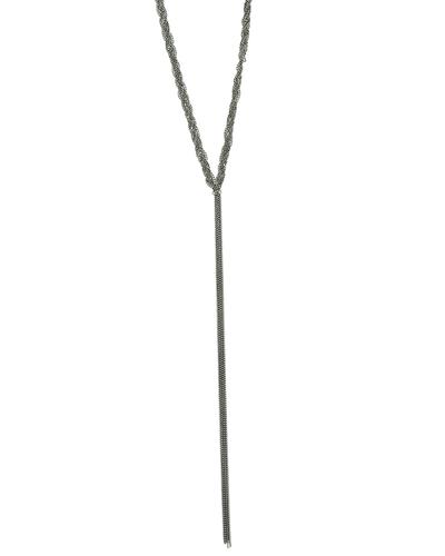 N-5955 SL