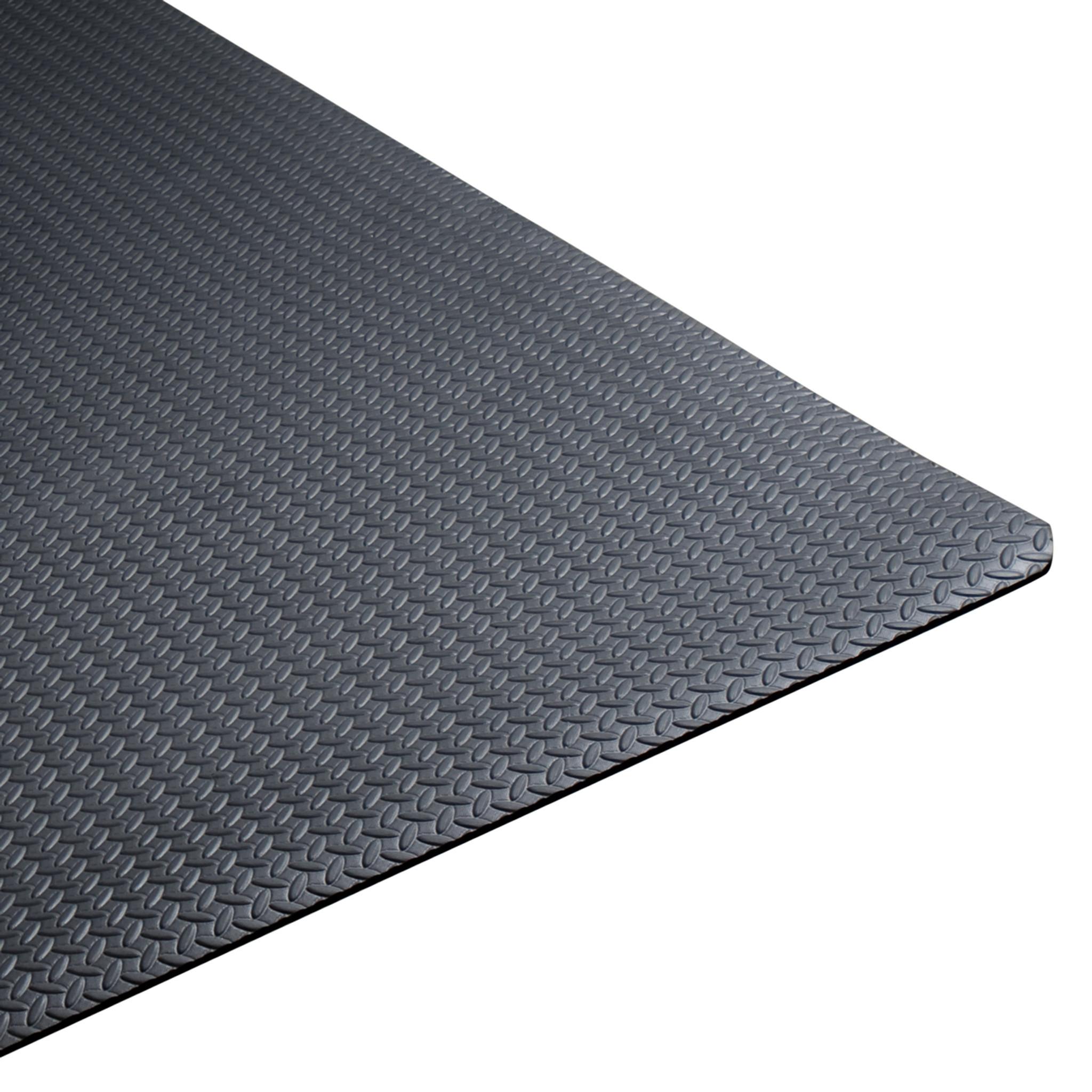 red dense eva singapore fitness show mats product mat sole tatami foam