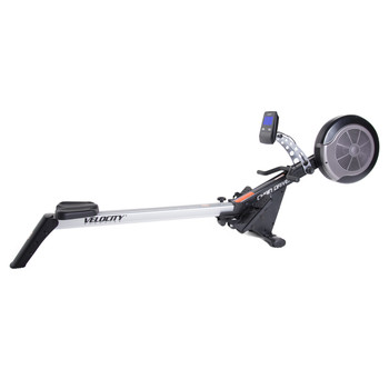Velocity Exercise Motion Series Rower