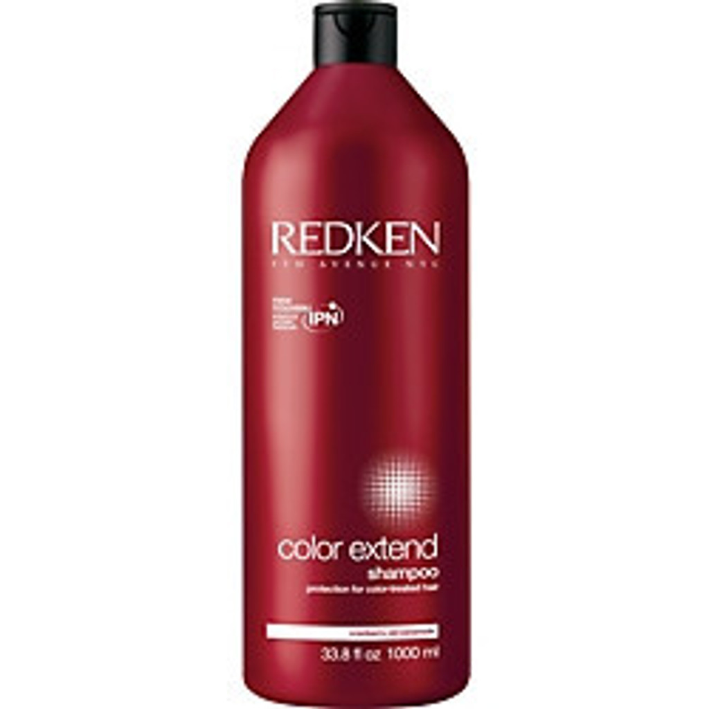Color Extend Shampoo 33.8oz