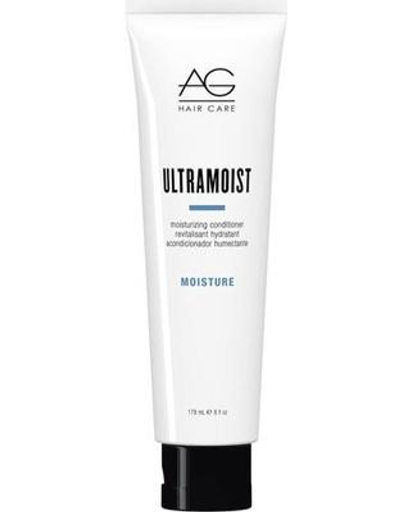 Ultramoist Moisturizing Conditioner 6oz