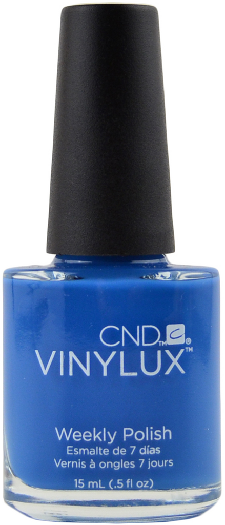 CND Vinylux, Date Night #221 .5oz