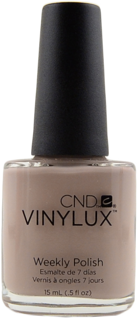 CND Vinylux, Field Fox #185 .5oz