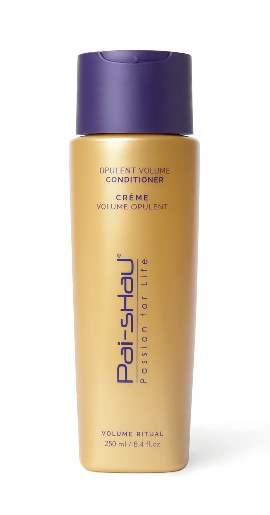 Opulent Volume Conditioner 8.45 oz