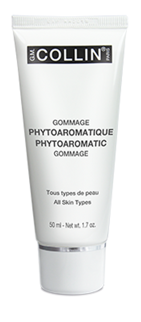 Facial Cleansing Phytoaromatic Gommage 1.7oz