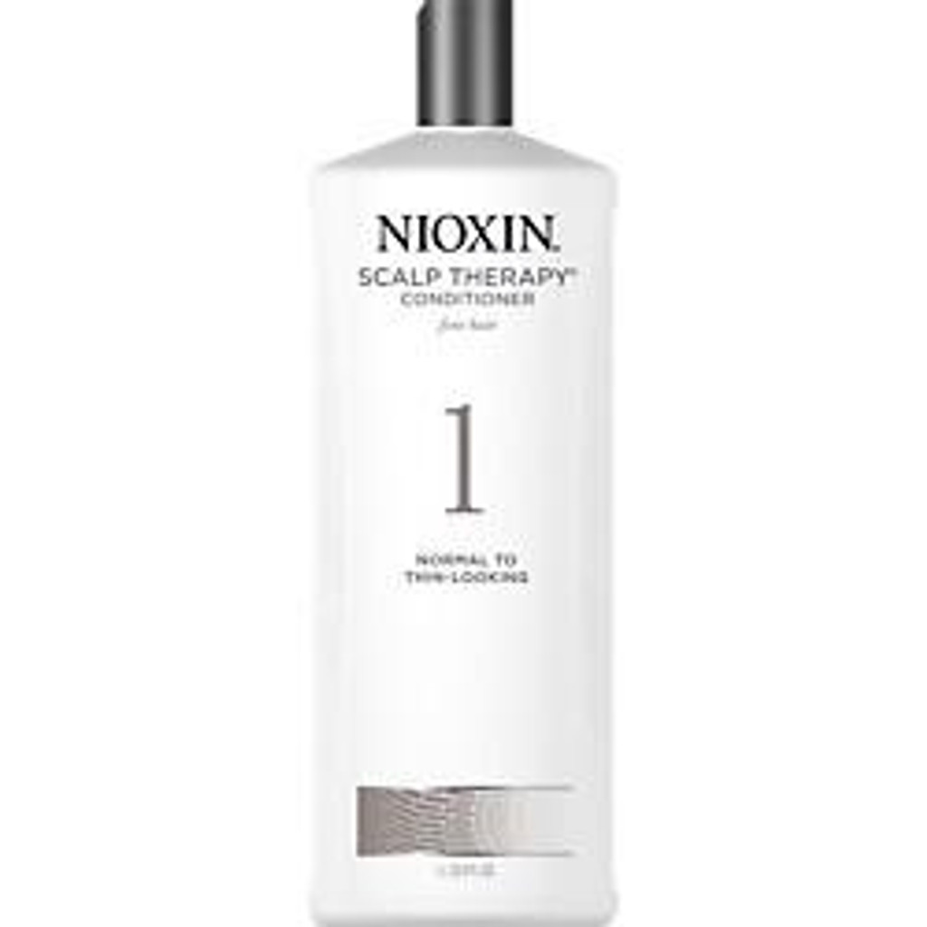 System 1 Scalp Therapy 33.8 oz