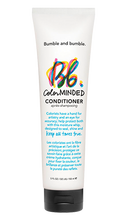 Color Minded Conditioner 5oz