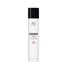 Ultradynamics Extra-Firm Finishing Spray 10oz
