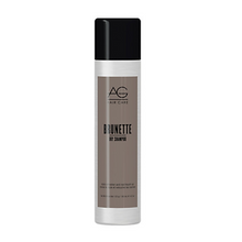 Brunette Dry Style Refresher & Root Touch-Up Dry Shampoo 4.2oz