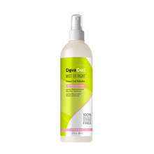 Mister Right Dream Curl Refresher 12oz