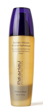Biphasic Infusion 4 oz