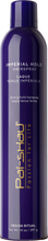Imperal Hold Hairspray 15.7 oz