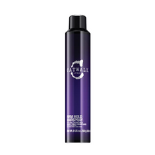 Your Highness Firm Hold Hairspray 9oz