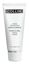Hand & Nail Repair Cream 1.7oz