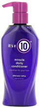 Miracle Daily Conditioner 10oz