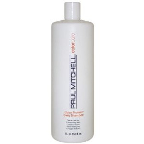 Color Protect Shampoo 33.8oz