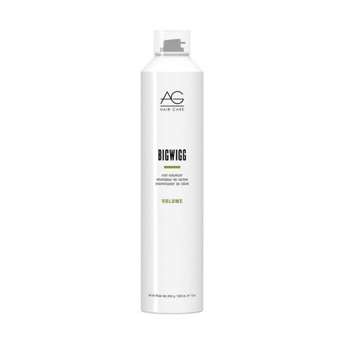 Bigwigg Root Volumizer 10oz
