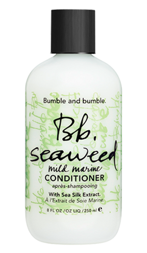 Seaweed Conditioner 8oz