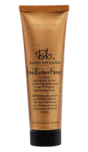 Brilliantine 2oz