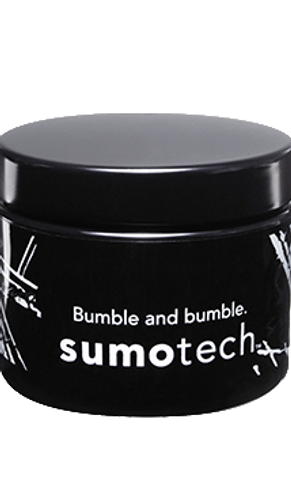 Sumotech Moulding Compound 1.5oz