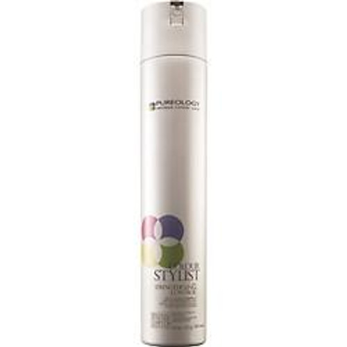 Color Stylist Strengthening Control Hair Spray 11oz