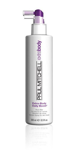 Extra-Body Daily Boost Root Lifter 8.5 oz