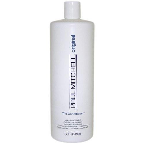 The Conditioner 33.8oz