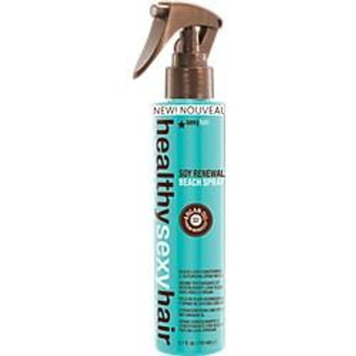 Soy Renewal Beach Spray 5.1oz