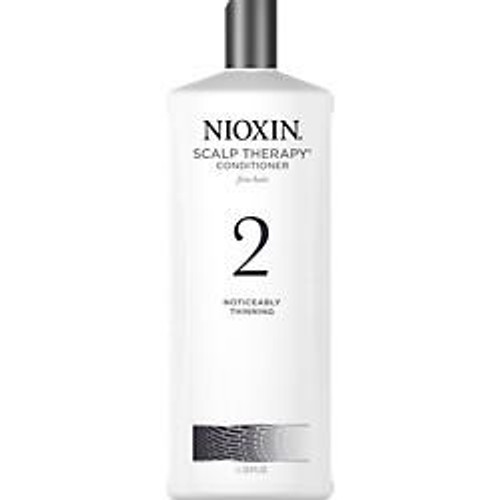 System 2 Scalp Therapy 33.8oz