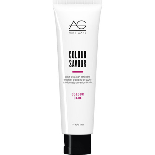 Colour Savour Colour Protection Conditioner 6oz