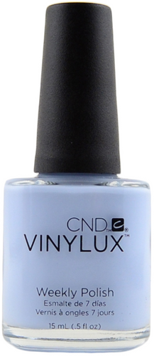 CND Vinylux, Creekside #183 .5oz