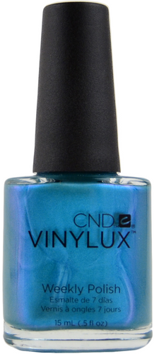 CND Vinylux, Lost Labyrinth #191 .5oz