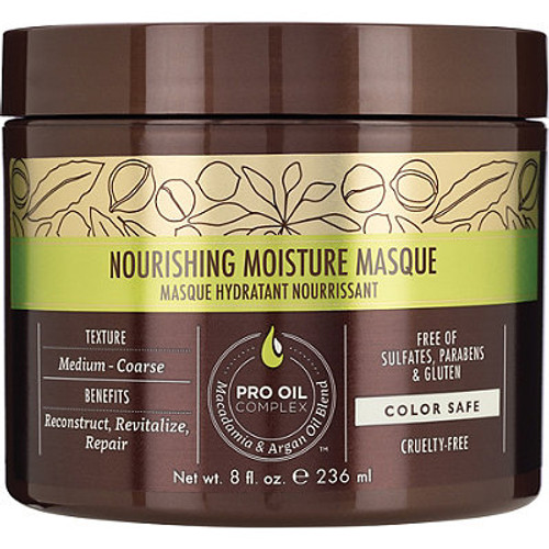Weightless Moisture Masque 7.5oz