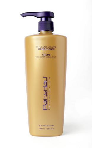 Opulent Volume Conditioner 33.8 oz
