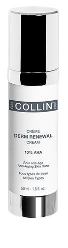 Derm Renewal Cream 1.6