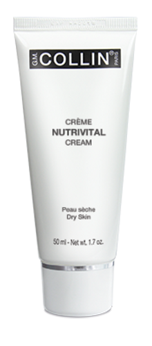 Nutrivital Cream 1.7oz