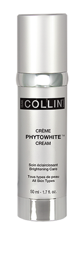 PhytoWhite Cream with SPF25 1.7oz