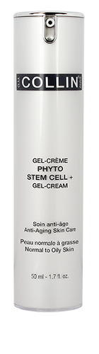 Phyto Stem Cell +  GelCream 1.7oz