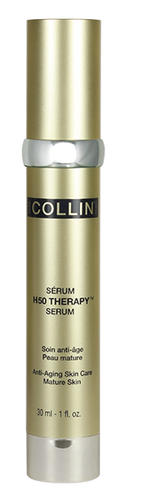 H50 Therapy Serum 1.0oz