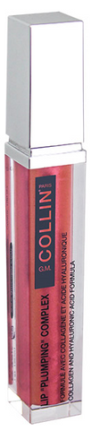 Lip Plumping Complex - Rose  0.26oz