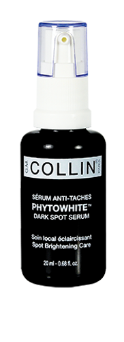 Phytowhite Dark Spot Serum 0.68oz