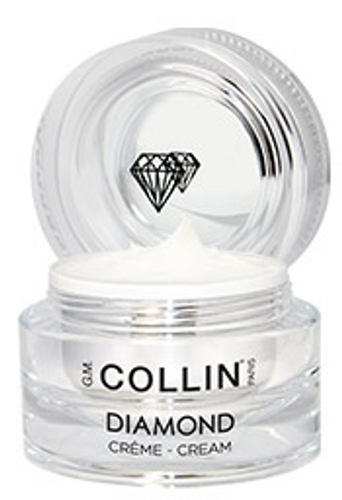 Diamond Radiance Sculpting Cream 1.8 oz
