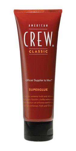 Superglue Gel 4.23oz
